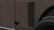 Barrage-GTAO-TwinCrosshatchExhaust