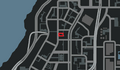 BerchemFireStation-GTAIV-Map.png