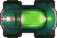 BigBug-GTA2