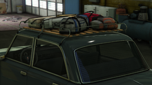 Cheburek-GTAO-Load'aLuggage