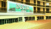 DucumInn-GTAVCS-exterior