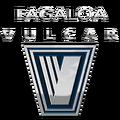 Fagaloa-GTAO-Detail.png