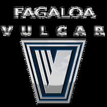 Fagaloa-GTAO-Detail