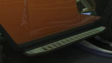 Freecrawler-GTAO-LightweightChromeStep
