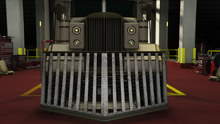 FutureShockCerberus-GTAO-ReinforcedScoop