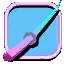 Katana-GTAVC-icon.png