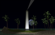 Lighthouse-GTAVC-1