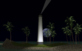 Lighthouse-GTAVC-1