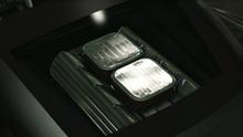 Neo-GTAO-DualFilterBlower
