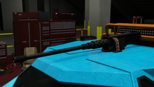 NightmareScarab-GTAO-Mounted.50Cal(Clean)