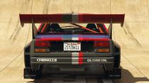 Omnis-GTAO-Rear