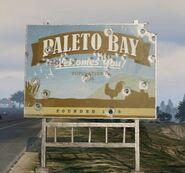 Paleto-Bay-wellcomes-youl-etrero-GTAV-