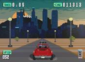 RaceAndChaseGetTruckin-ArcadeGame-Gameplay