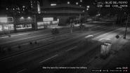 RobberyInProgress-GTAO-TrafficCam4-Inactive