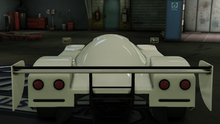 S80RR-GTAO-CarbonTopClassicSpoiler