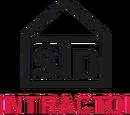 STD Contractors