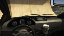 Surge-GTAV-Dashboard