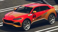 Toros-GTAO-front-Sportoros