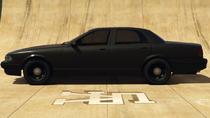 UnmarkedCruiser-GTAV-Side