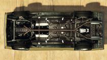 Vigero-GTAV-Underside