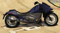 Vindicator-GTAV-Side
