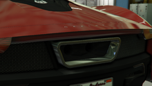 XA21-GTAO-StockExhaust