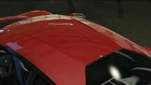 XA21-GTAO-StockRoof
