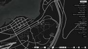 ActionFigures-GTAO-Map96