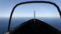 AlphaZ1-GTAO-Dashboard