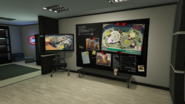 ArenaWorkshop-GTAO-CareerWall