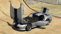 Banshee-GTAV-Other