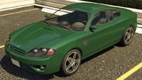 BollokanPrairie-Front-GTAV