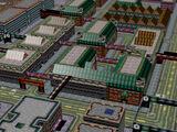 Chinatown (GTA 1)