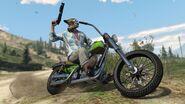 Daemon-GTAV-RockstarGamesSocialClub2019-ActionSP