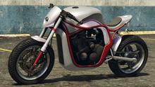 Defiler-GTAO-front-CustomPurple