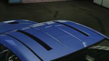 DominatorGTX-GTAO-RacingRoof