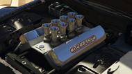 DriftTampa-GTAO-Engine