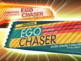 Ego Chaser Energy Bars
