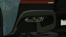Emerus-GTAO-SplitBoxedExhausts