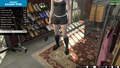 FreemodeFemale-Boots20-GTAO.png