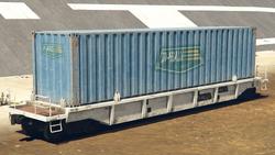 FreightTrainContainer-GTAV