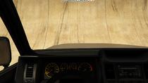 Hellion-GTAO-Dashboard