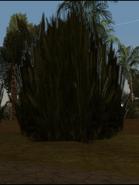 Large-Bush-GTAVC