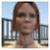 LifeInvader GTAV Karen Profile tiny