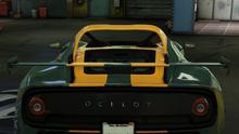 Locust-GTAO-PrimaryAggressiveSpoiler