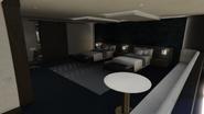 MasterPenthouse-GTAO-ExtraBedroom