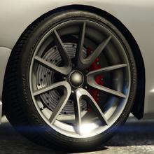 Mercie-ch.Lip-High-End-wheels-gtav