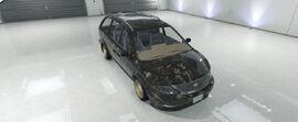 MinivanCustom-GTAV-RSC