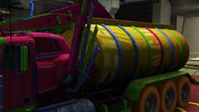 NightmareCerberus-GTAO-StockExhaust