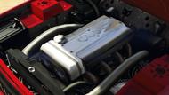 Omnis-GTAO-Engine